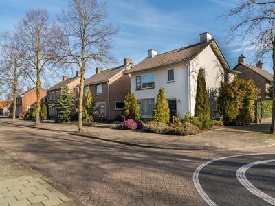 Bernhardstraat 10 in Schijndel 5482 AH