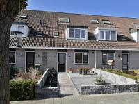Frans Fennishof 33 in Ankeveen 1244 RK