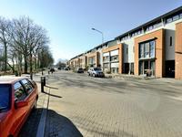 Willem De Zwijgerstraat 139 in Venlo 5923 EC