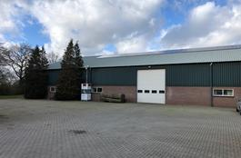 Oosterbrinkweg 5 A in Kootwijkerbroek 3774 BW
