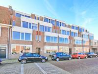 Transvaalstraat 16 A in Haarlem 2021 RL