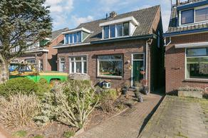 Noordeinde 191 in Boskoop 2771 WL