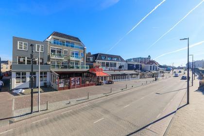 De Grent 22 C in Noordwijk 2202 EL