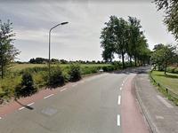 Deken Zondaglaan 4 in Vogelenzang 2114 EC