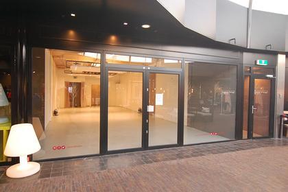 Korenpassage 11 in Apeldoorn 7311 LZ