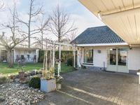 Leeuwetand 14 in Heerenveen 8445 RA