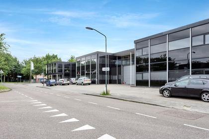 Steenovenweg 7 A in Helmond 5708 HN
