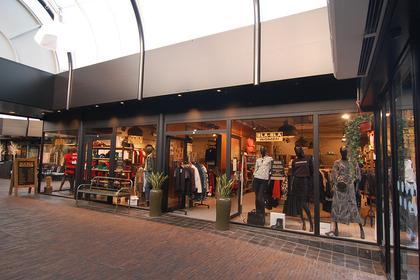 Korenpassage 41 - 43 in Apeldoorn 7311 LZ