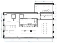 Nieuwe Haven 97 in Schiedam 3116 AB