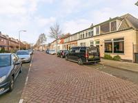 Grote Houtweg 173 in Beverwijk 1944 HD