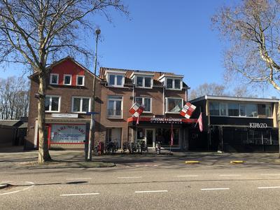 Amsterdamseweg 501 -I in Amstelveen 1181 BS