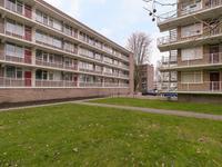 Ogierssingel 265 in Rotterdam 3076 CT