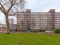 Tijmweg 48 in Hoogvliet Rotterdam 3193 JL