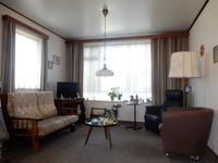 Larixstraat 2 in Nijverdal 7443 XL