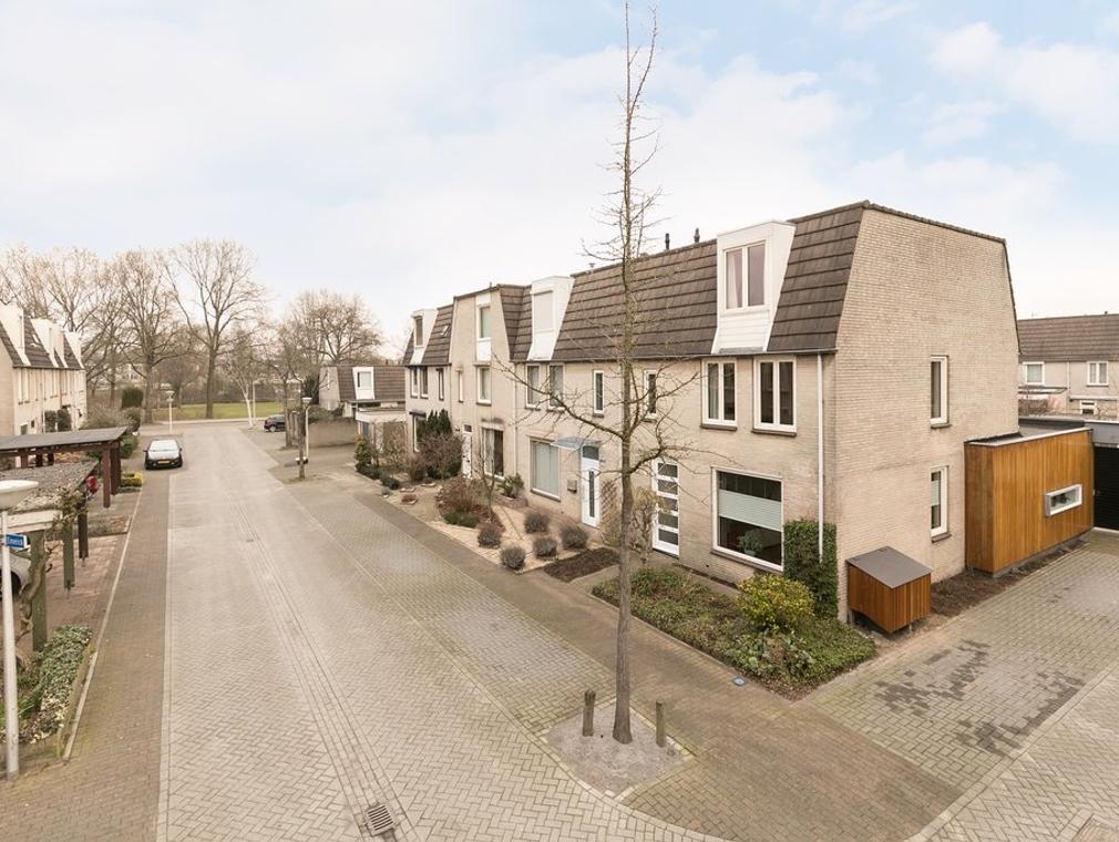 Eimerick 54 in Eindhoven 5653 RN