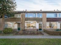 Joost Van Den Vondelstraat 195 in Winterswijk 7103 XV