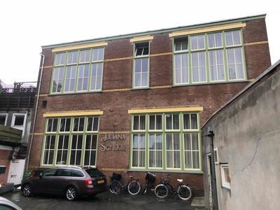 Tweebaksmarkt 44 H in Leeuwarden 8911 KX