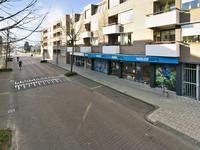 Stationsstraat 130 in Waalwijk 5141 GH