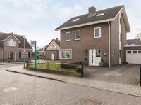 Paulus Potterstraat 1 in Millingen Aan De Rijn 6566 ZL
