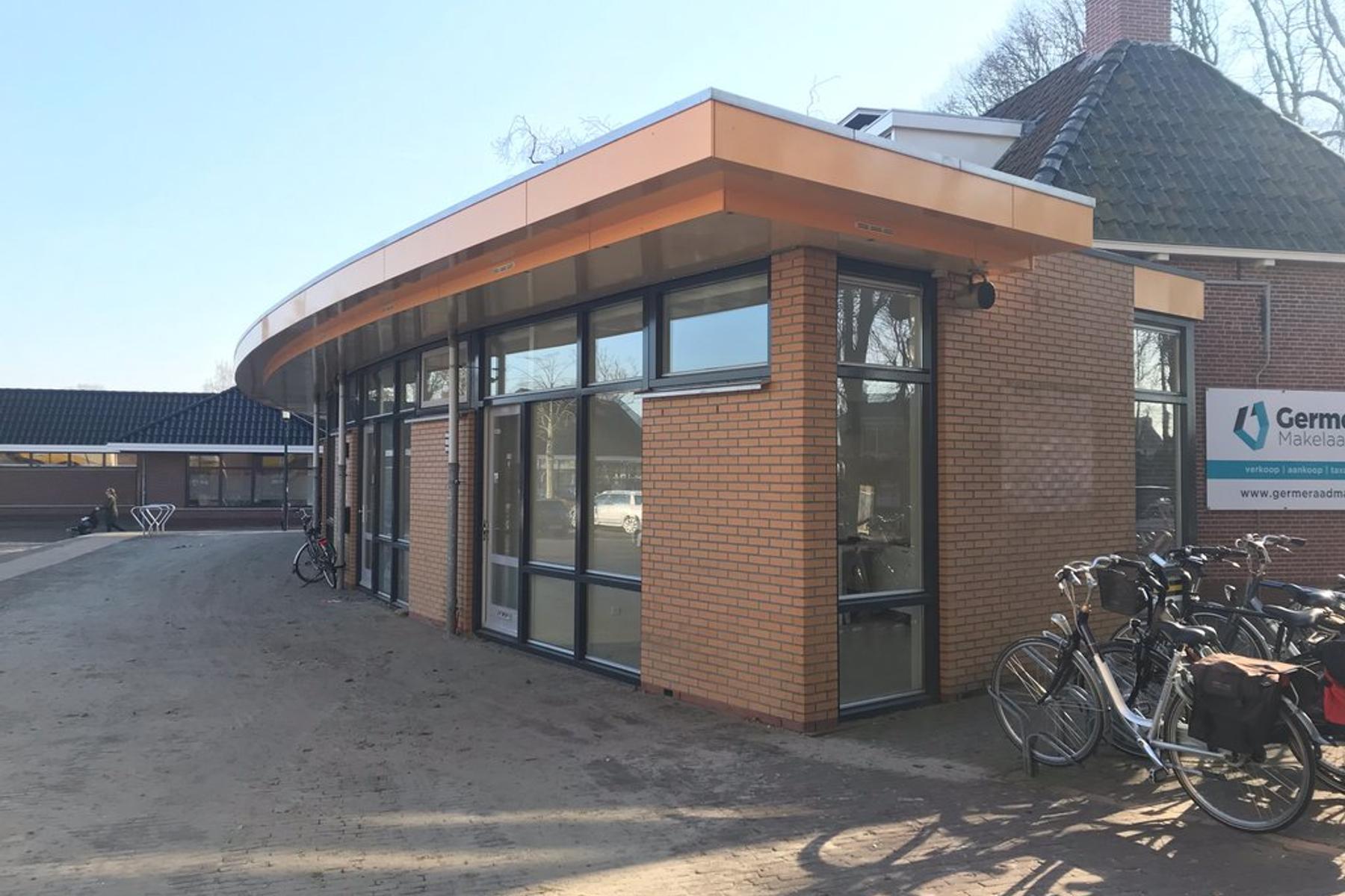 St. Vitusplein 6 in Stiens 9051 BT