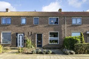 Anthonie Van Dyckstraat 11 in Deventer 7412 RK