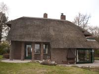 Schipperswijk 32 in Oude Pekela 9665 JK
