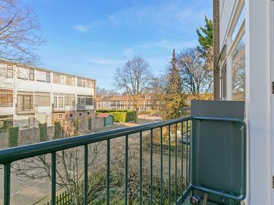 Henegouwsestraat 13 in Ridderkerk 2983 TA