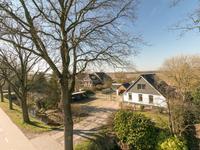 Rijksweg 237 in Hoogersmilde 9423 PH