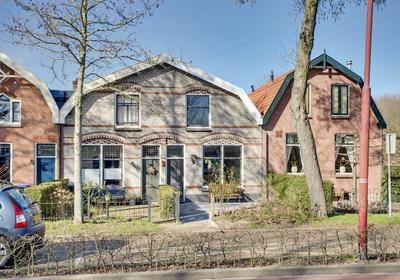 Utrechtsestraatweg 69 in Nieuwegein 3438 AR