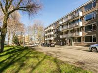Hendrik Van Bontsfortstraat 29 in Rotterdam 3067 JN