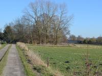 Brandligtswijk 8 in Elim 7916 VK