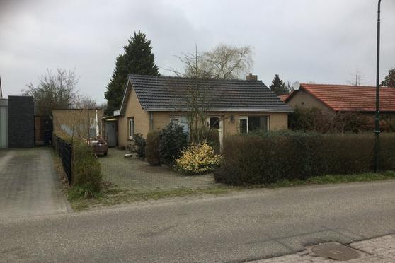 Kerkakkers 12 in Nuenen 5674 RP