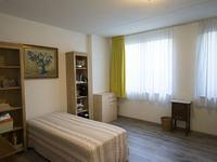 Oosterweg 13 A in Valkenburg 6301 PX