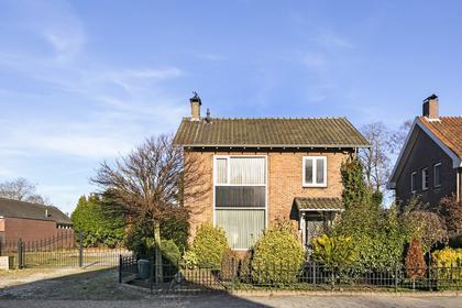 Wilhelminastraat 38 in Boekel 5427 CE