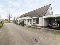 Vuurvlinder 6 in Zwolle 8016 HR