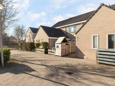 Schoonstersland 57 in Staphorst 7951 HN