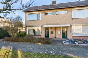 Moerbeistraat 1 in Nieuwkuijk 5253 BH