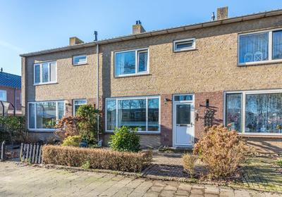 Eksterlaan 10 in Nederhorst Den Berg 1394 CL