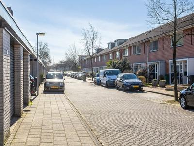 Madura 22 in Purmerend 1448 AB