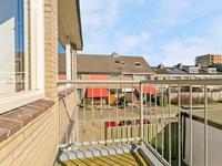 Merellaan 71 in Capelle Aan Den IJssel 2903 GB