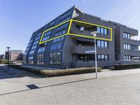 Aldegondaplantsoen 42 C in Maastricht 6226 AG