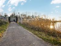 Grevelingen 13 in Uithoorn 1423 DM