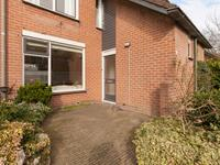 Karper 9 in Leusden 3831 DG