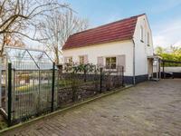 Kerkhofpad 1 in Cuijk 5431 DR