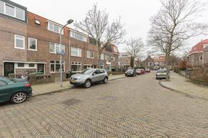Fuhrhopstraat 33 in Haarlem 2024 VA