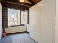Bremhoeven 32 in Rosmalen 5244 GW