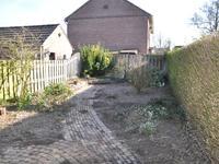 Michiel De Ruyterlaan 17 in Oirschot 5688 CK