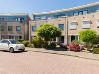 Hertshoornvaren 35 in Bergschenhoek 2661 PJ
