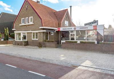 Polseweg 2 in Huissen 6851 DB