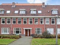 Johannes Van Der Waalsstraat 113 I in Amsterdam 1098 PH